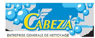Cabeza